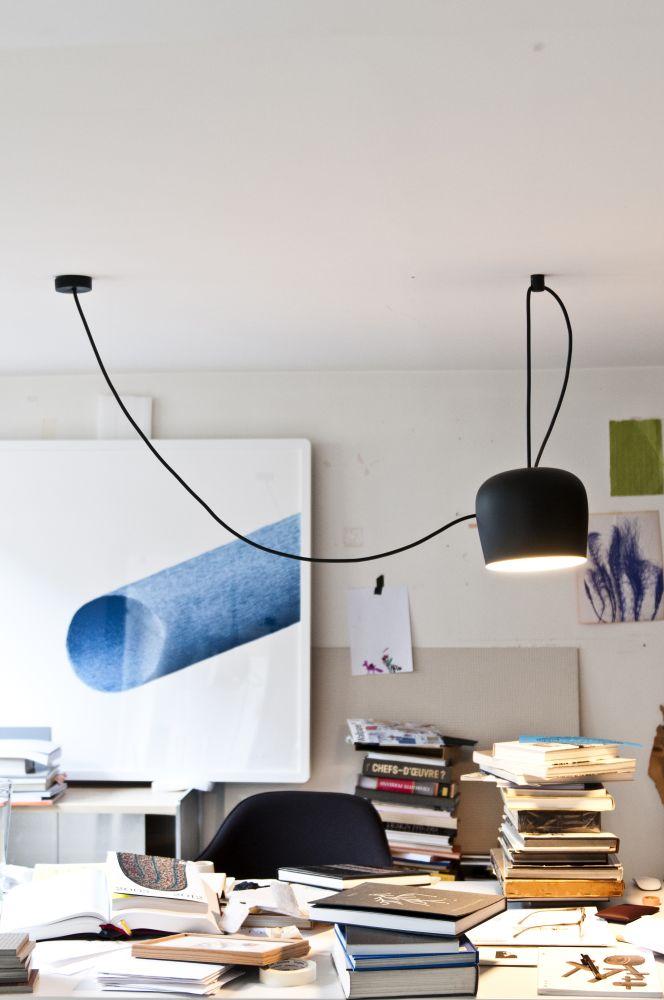 @Bouroullec studio