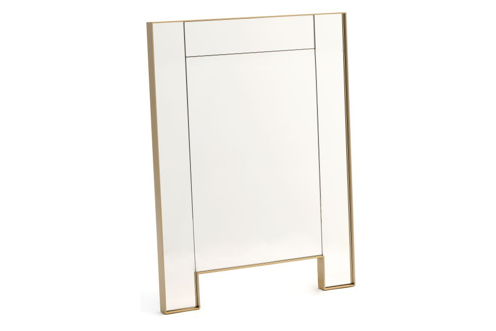 https://res.cloudinary.com/clippings/image/upload/t_big/dpr_auto,f_auto,w_auto/v1570539167/products/star-wall-mount-mirror-golden-lacquered-metal-coedition-olivier-gagn%C3%A8re-clippings-11314028.jpg