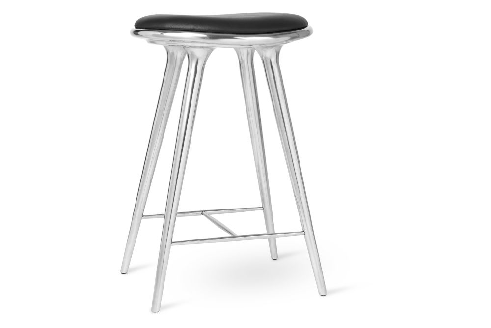 https://res.cloudinary.com/clippings/image/upload/t_big/dpr_auto,f_auto,w_auto/v1570541519/products/high-stool-new-mater-space-copenhagen-clippings-11314051.jpg
