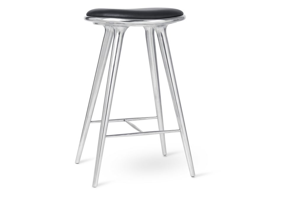https://res.cloudinary.com/clippings/image/upload/t_big/dpr_auto,f_auto,w_auto/v1570541520/products/high-stool-new-mater-space-copenhagen-clippings-11314052.jpg