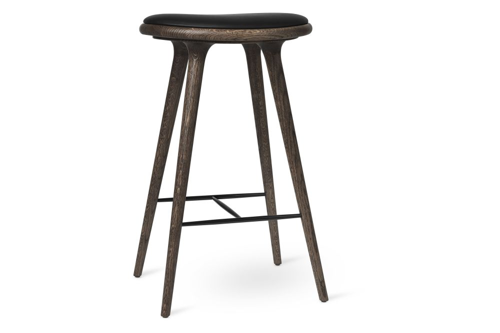 https://res.cloudinary.com/clippings/image/upload/t_big/dpr_auto,f_auto,w_auto/v1570541681/products/high-stool-new-mater-space-copenhagen-clippings-11314056.jpg