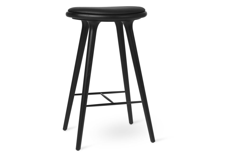 https://res.cloudinary.com/clippings/image/upload/t_big/dpr_auto,f_auto,w_auto/v1570541816/products/high-stool-new-mater-space-copenhagen-clippings-11314058.jpg