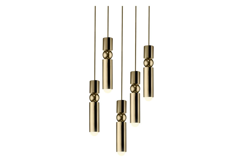 https://res.cloudinary.com/clippings/image/upload/t_big/dpr_auto,f_auto,w_auto/v1570542889/products/fulcrum-5-bulb-chandelier-lee-broom-clippings-11314068.jpg