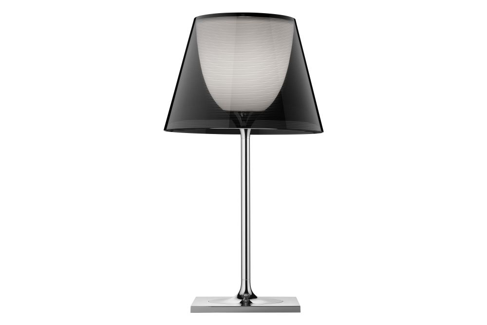 https://res.cloudinary.com/clippings/image/upload/t_big/dpr_auto,f_auto,w_auto/v1570544660/products/ktribe-t1-table-lamp-flos-philippe-starck-clippings-11314090.jpg