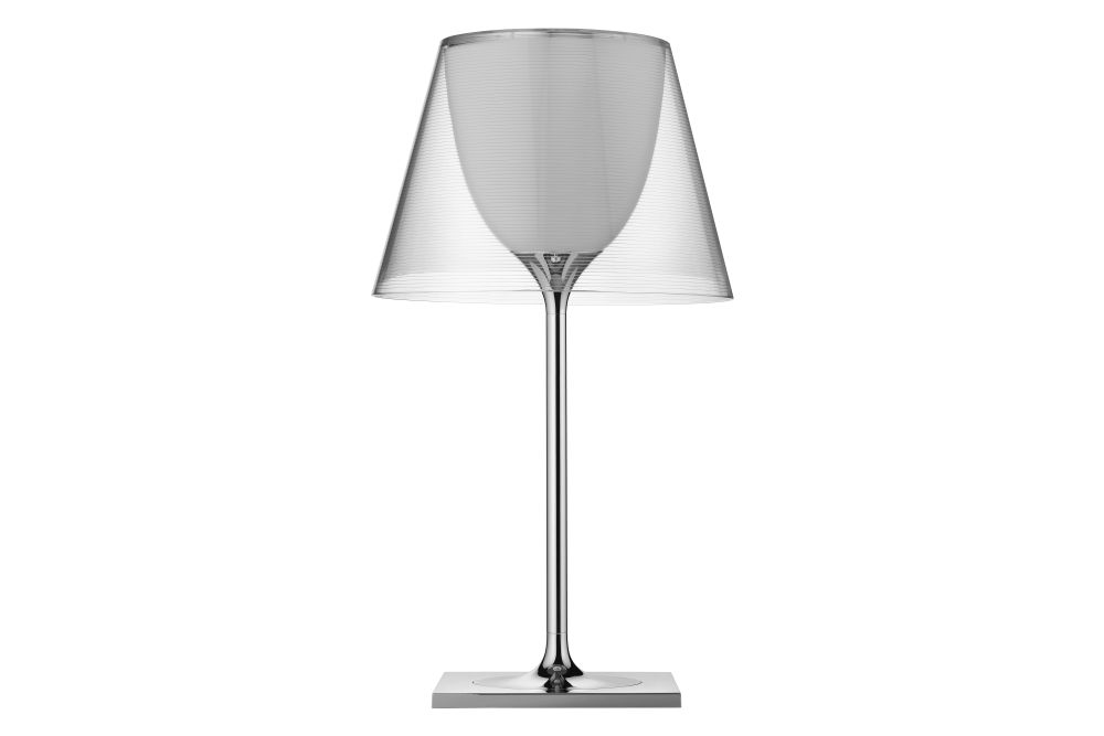 https://res.cloudinary.com/clippings/image/upload/t_big/dpr_auto,f_auto,w_auto/v1570544665/products/ktribe-t1-table-lamp-flos-philippe-starck-clippings-11314091.jpg