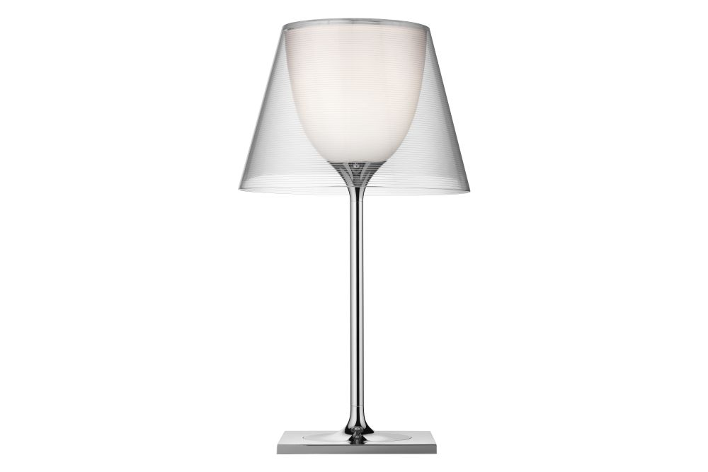 https://res.cloudinary.com/clippings/image/upload/t_big/dpr_auto,f_auto,w_auto/v1570544670/products/ktribe-t1-table-lamp-flos-philippe-starck-clippings-11314092.jpg