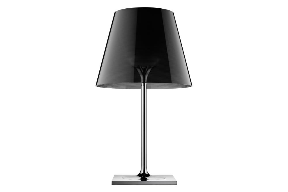 https://res.cloudinary.com/clippings/image/upload/t_big/dpr_auto,f_auto,w_auto/v1570546330/products/ktribe-t2-table-lamp-flos-philippe-starck-clippings-11314111.jpg