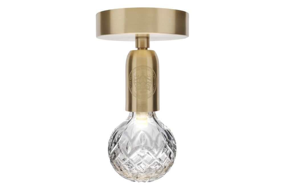 https://res.cloudinary.com/clippings/image/upload/t_big/dpr_auto,f_auto,w_auto/v1570604137/products/crystal-bulb-ceiling-light-clear-lee-broom-clippings-11313774.jpg