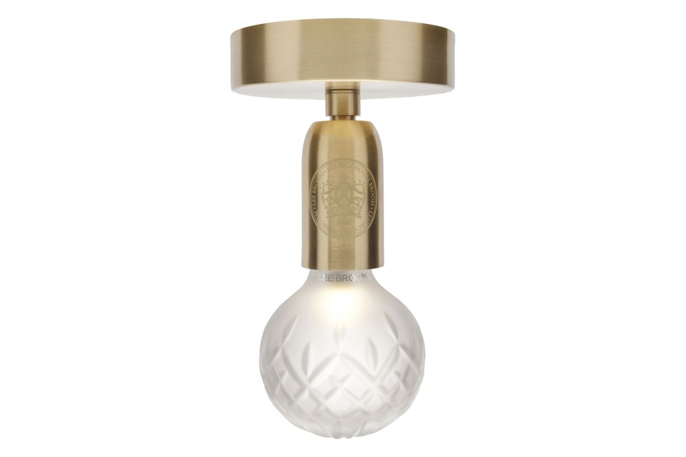 https://res.cloudinary.com/clippings/image/upload/t_big/dpr_auto,f_auto,w_auto/v1570604137/products/crystal-bulb-ceiling-light-frosted-lee-broom-clippings-11313775.jpg