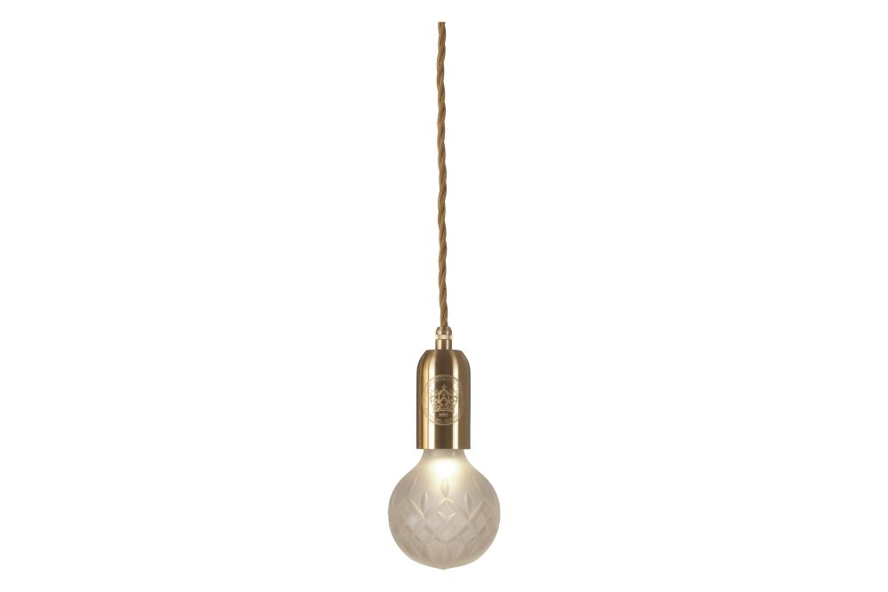 https://res.cloudinary.com/clippings/image/upload/t_big/dpr_auto,f_auto,w_auto/v1570604513/products/crystal-bulb-pendant-light-frosted-brushed-brass-lee-broom-clippings-11314272.jpg