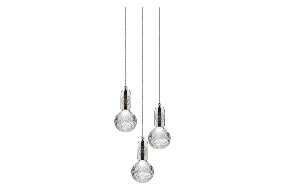 https://res.cloudinary.com/clippings/image/upload/t_big/dpr_auto,f_auto,w_auto/v1570605661/products/crystal-3-bulb-chandelier-lee-broom-clippings-11314281.jpg