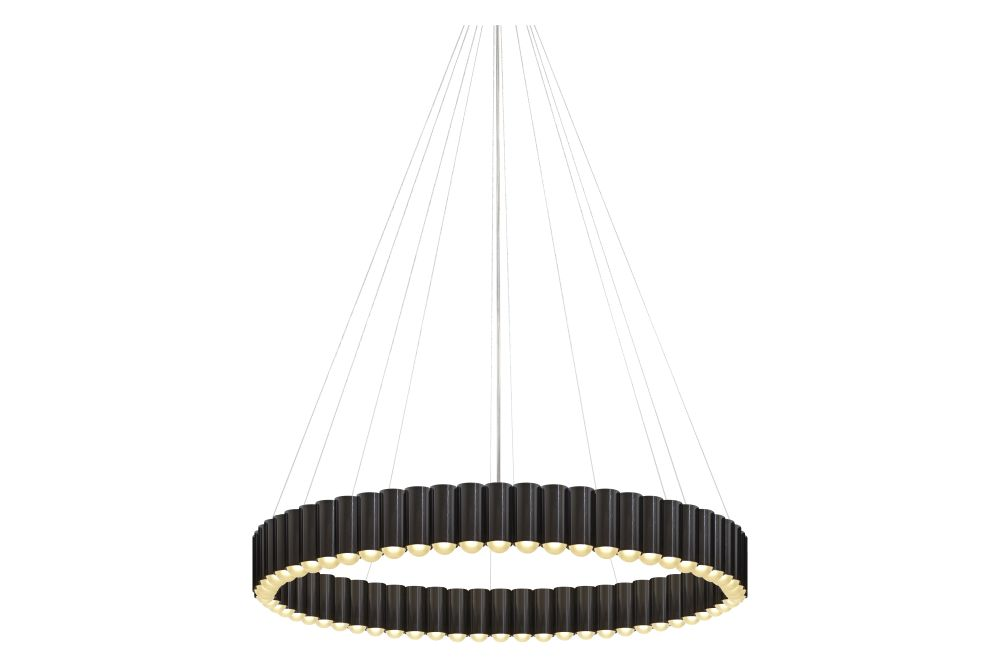 https://res.cloudinary.com/clippings/image/upload/t_big/dpr_auto,f_auto,w_auto/v1570607159/products/carousel-xl-pendant-light-matte-black-lee-broom-clippings-11313782.jpg