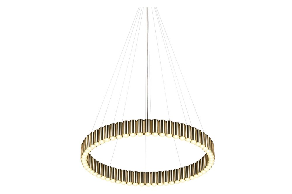 https://res.cloudinary.com/clippings/image/upload/t_big/dpr_auto,f_auto,w_auto/v1570607179/products/carousel-xl-pendant-light-lee-broom-clippings-11313785.jpg