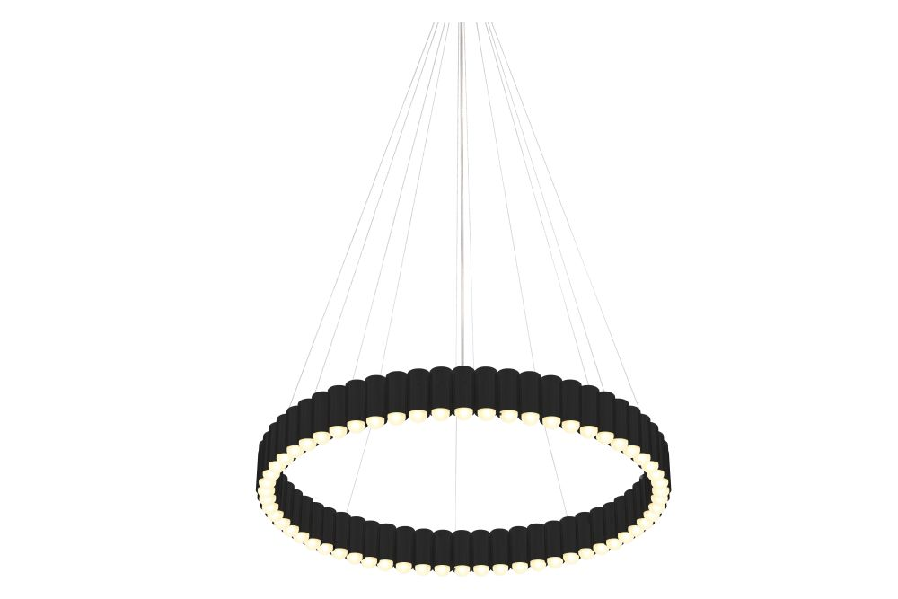 https://res.cloudinary.com/clippings/image/upload/t_big/dpr_auto,f_auto,w_auto/v1570607183/products/carousel-xl-pendant-light-lee-broom-clippings-11313786.jpg