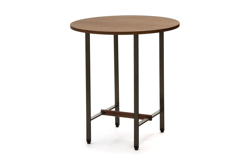 https://res.cloudinary.com/clippings/image/upload/t_big/dpr_auto,f_auto,w_auto/v1570608164/products/sisters-round-side-table-veneer-natural-oak-coedition-patricia-urquiola-clippings-11314304.jpg