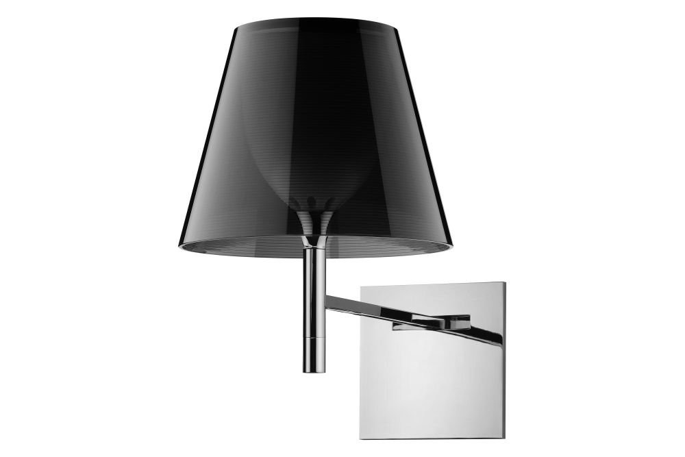 https://res.cloudinary.com/clippings/image/upload/t_big/dpr_auto,f_auto,w_auto/v1570608746/products/ktribe-wall-light-flos-philippe-starck-clippings-11314311.jpg