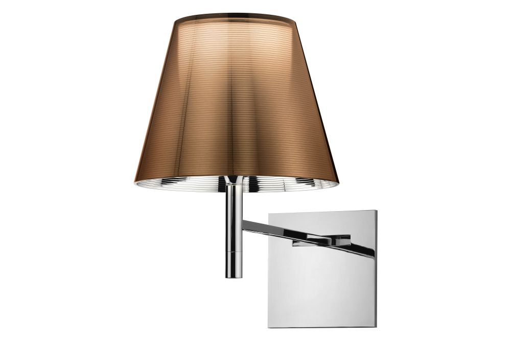 https://res.cloudinary.com/clippings/image/upload/t_big/dpr_auto,f_auto,w_auto/v1570608762/products/ktribe-wall-light-flos-philippe-starck-clippings-11314314.jpg