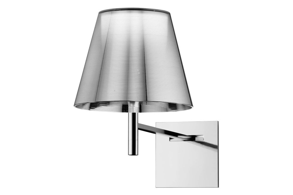 https://res.cloudinary.com/clippings/image/upload/t_big/dpr_auto,f_auto,w_auto/v1570608805/products/ktribe-wall-light-flos-philippe-starck-clippings-11314320.jpg