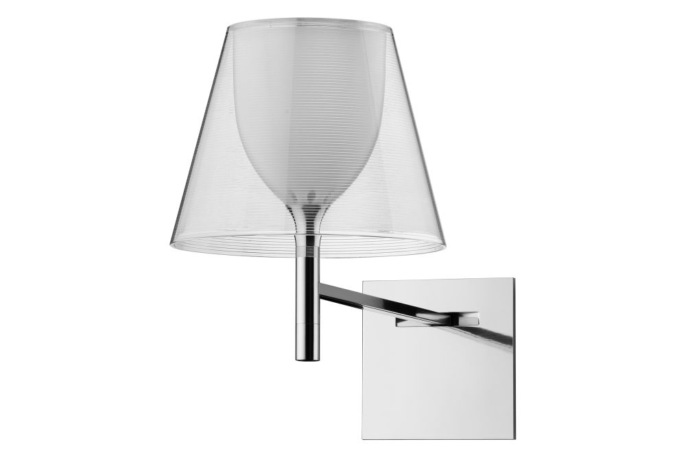 https://res.cloudinary.com/clippings/image/upload/t_big/dpr_auto,f_auto,w_auto/v1570608832/products/ktribe-wall-light-flos-philippe-starck-clippings-11314322.jpg