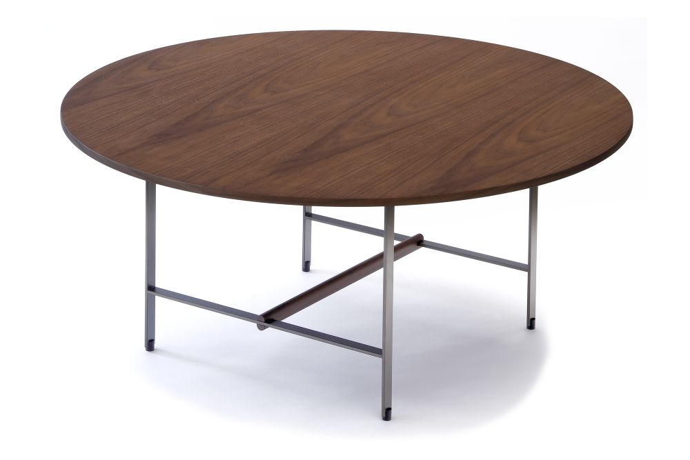 https://res.cloudinary.com/clippings/image/upload/t_big/dpr_auto,f_auto,w_auto/v1570608901/products/sisters-round-coffee-table-natural-walnut-coedition-patricia-urquiola-clippings-11314306.jpg