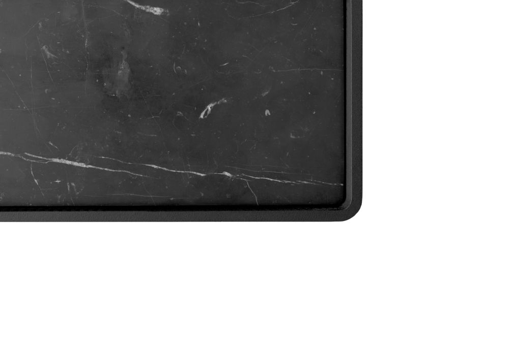 https://res.cloudinary.com/clippings/image/upload/t_big/dpr_auto,f_auto,w_auto/v1570611607/products/shower-tray-marble-menu-norm-architects-clippings-11314364.jpg