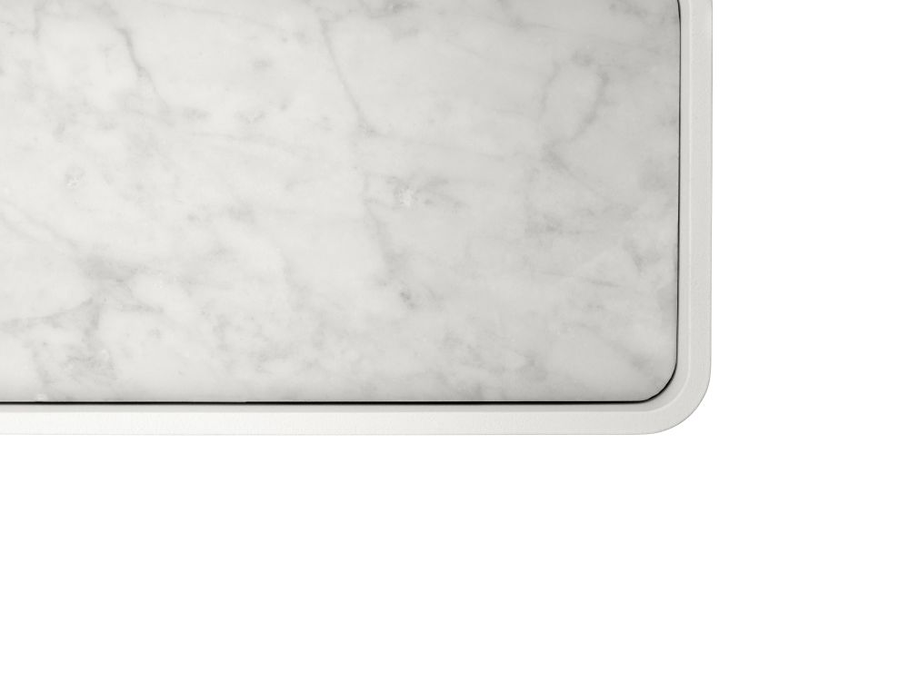 https://res.cloudinary.com/clippings/image/upload/t_big/dpr_auto,f_auto,w_auto/v1570611609/products/shower-tray-marble-menu-norm-architects-clippings-11314365.jpg