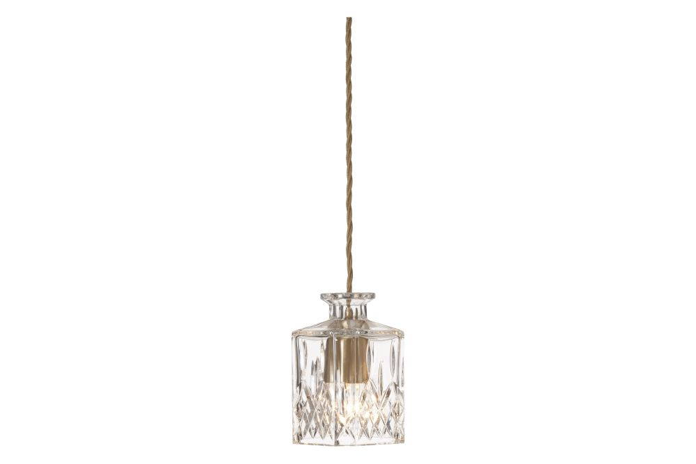 https://res.cloudinary.com/clippings/image/upload/t_big/dpr_auto,f_auto,w_auto/v1570612586/products/square-decanter-pendant-light-lee-broom-clippings-11314369.jpg
