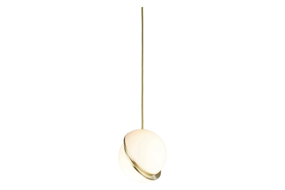 Lee Broom,Pendant Lights
