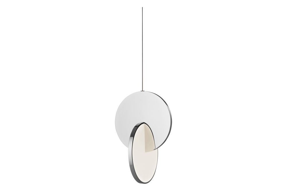 https://res.cloudinary.com/clippings/image/upload/t_big/dpr_auto,f_auto,w_auto/v1570613030/products/eclipse-pendant-light-polished-chrome-lee-broom-clippings-11313874.jpg