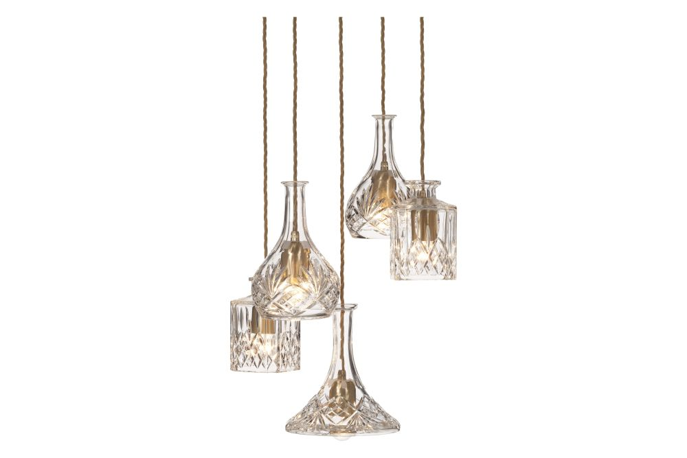 https://res.cloudinary.com/clippings/image/upload/t_big/dpr_auto,f_auto,w_auto/v1570613310/products/decanterlight-5-bulb-chandelier-lee-broom-clippings-11314410.jpg