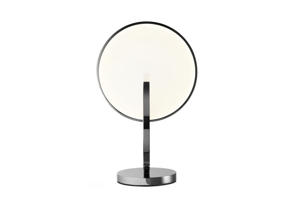 https://res.cloudinary.com/clippings/image/upload/t_big/dpr_auto,f_auto,w_auto/v1570619173/products/eclipse-table-lamp-lee-broom-clippings-11313825.jpg
