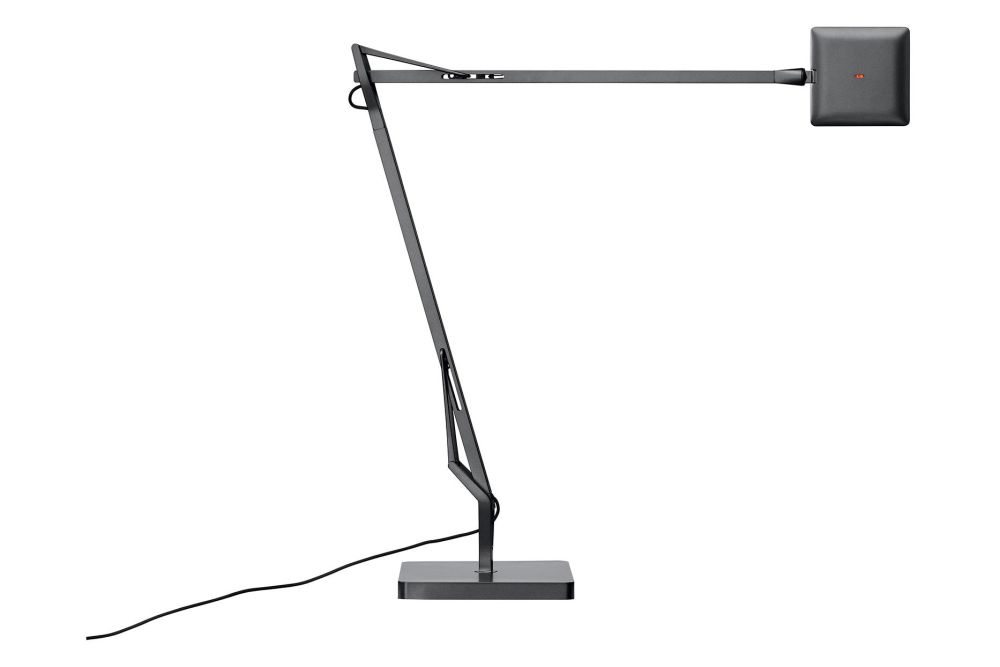 https://res.cloudinary.com/clippings/image/upload/t_big/dpr_auto,f_auto,w_auto/v1570626057/products/kelvin-edge-desk-lamp-flos-antonio-citterio-clippings-11314548.jpg