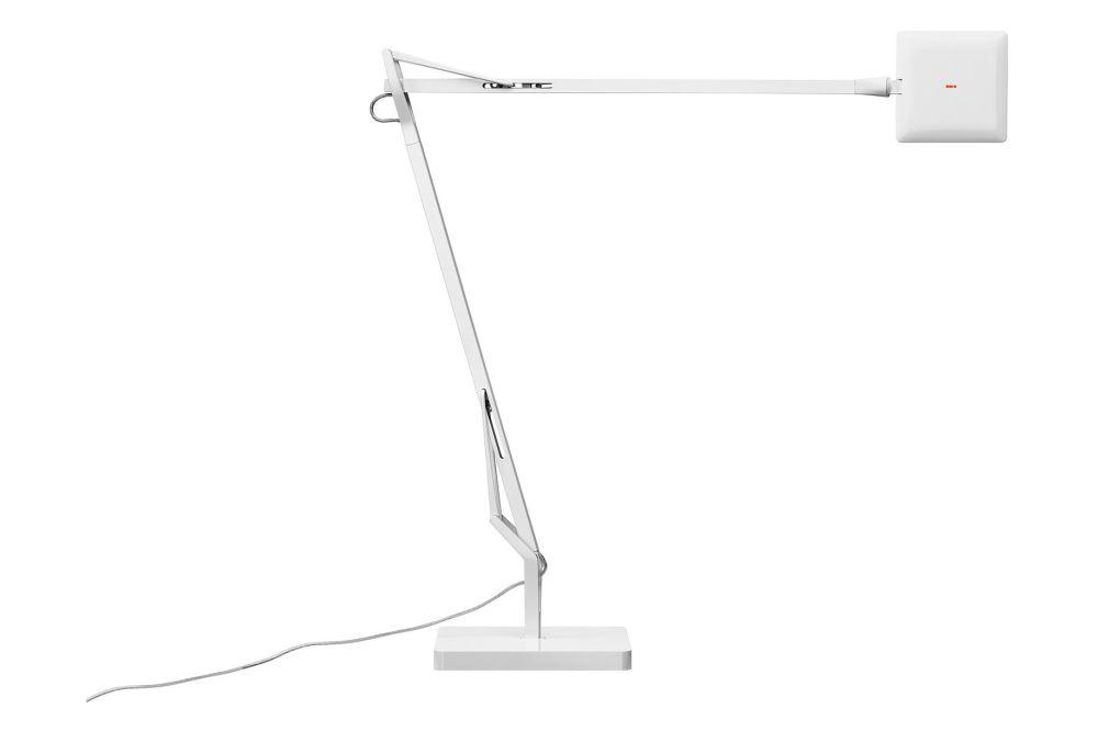 https://res.cloudinary.com/clippings/image/upload/t_big/dpr_auto,f_auto,w_auto/v1570626058/products/kelvin-edge-desk-lamp-flos-antonio-citterio-clippings-11314545.jpg