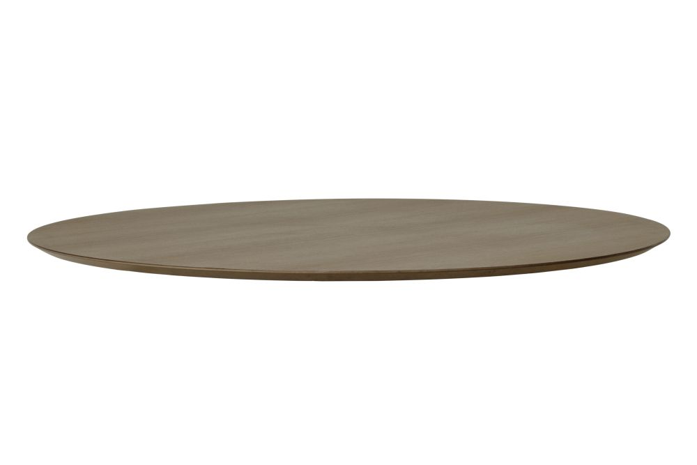 Charcoal Linoleum,ferm LIVING,Dining Tables,coffee table,end table,furniture,outdoor table,table