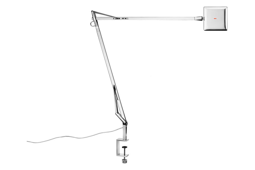 https://res.cloudinary.com/clippings/image/upload/t_big/dpr_auto,f_auto,w_auto/v1570631136/products/kelvin-edge-clamp-desk-lamp-flos-antonio-citterio-clippings-11314609.jpg