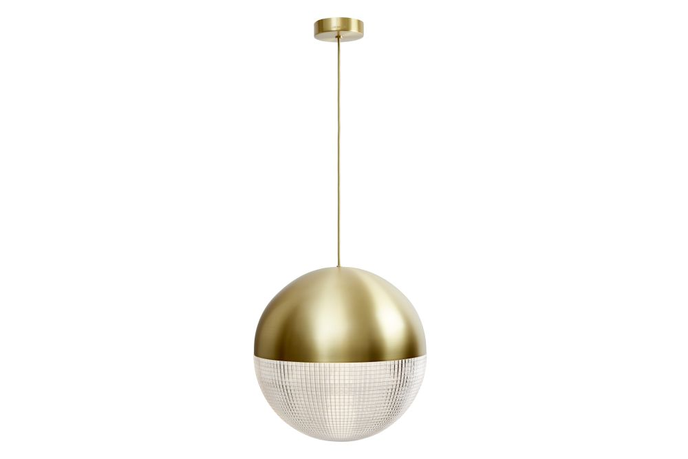 https://res.cloudinary.com/clippings/image/upload/t_big/dpr_auto,f_auto,w_auto/v1570685301/products/lens-flair-pendant-light-lee-broom-clippings-11314706.jpg