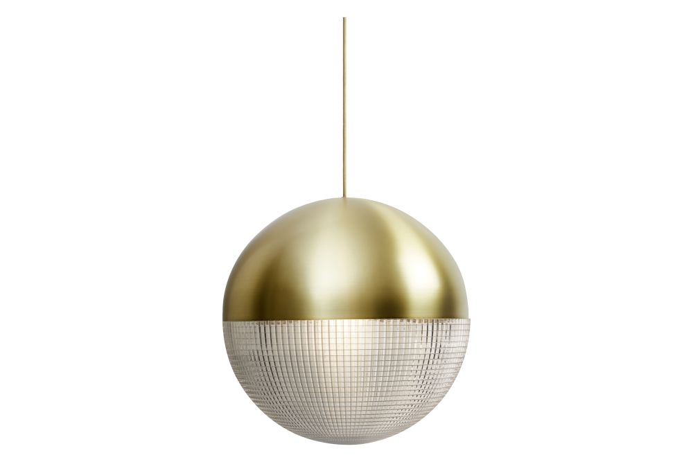 https://res.cloudinary.com/clippings/image/upload/t_big/dpr_auto,f_auto,w_auto/v1570685314/products/lens-flair-pendant-light-lee-broom-clippings-11314709.jpg