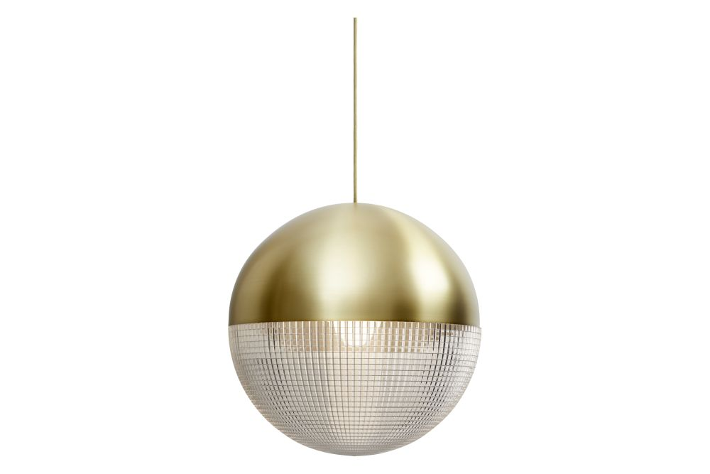 https://res.cloudinary.com/clippings/image/upload/t_big/dpr_auto,f_auto,w_auto/v1570685320/products/lens-flair-pendant-light-lee-broom-clippings-11314711.jpg
