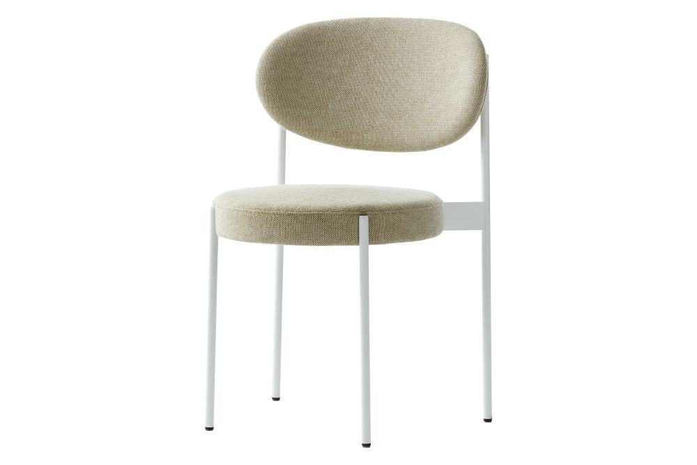 https://res.cloudinary.com/clippings/image/upload/t_big/dpr_auto,f_auto,w_auto/v1570695209/products/series-430-chair-set-of-2-verpan-verner-panton-clippings-11314772.jpg