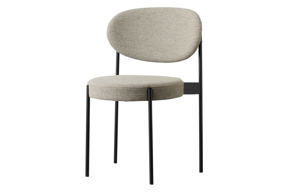 https://res.cloudinary.com/clippings/image/upload/t_big/dpr_auto,f_auto,w_auto/v1570695210/products/series-430-chair-set-of-2-verpan-verner-panton-clippings-11314770.jpg