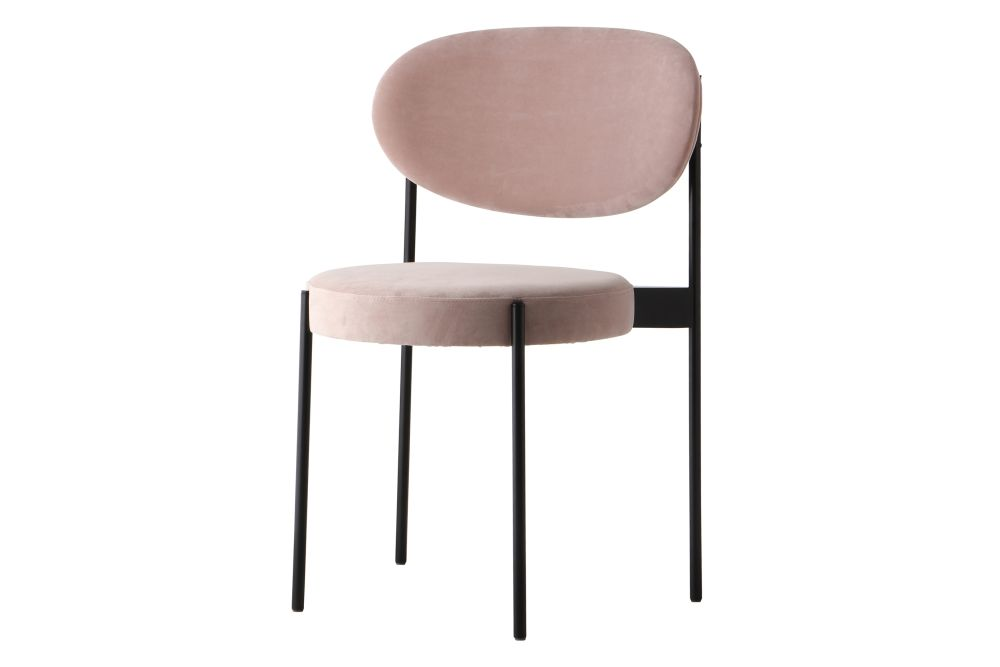 https://res.cloudinary.com/clippings/image/upload/t_big/dpr_auto,f_auto,w_auto/v1570695210/products/series-430-chair-set-of-2-verpan-verner-panton-clippings-11314771.jpg