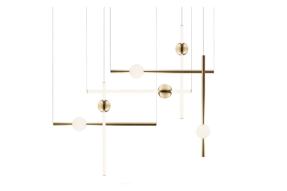 https://res.cloudinary.com/clippings/image/upload/t_big/dpr_auto,f_auto,w_auto/v1570695473/products/orion-tube-pendant-light-lee-broom-clippings-11314775.jpg