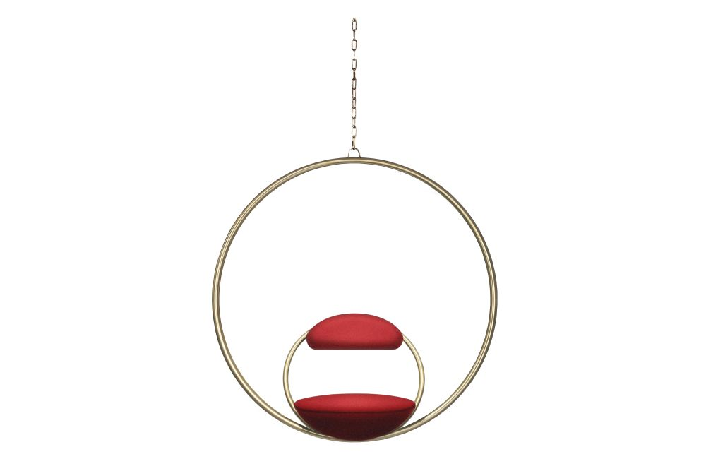 https://res.cloudinary.com/clippings/image/upload/t_big/dpr_auto,f_auto,w_auto/v1570697090/products/hanging-hoop-chair-lee-broom-clippings-11314836.jpg