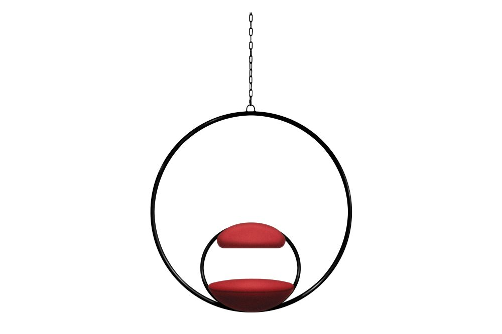 https://res.cloudinary.com/clippings/image/upload/t_big/dpr_auto,f_auto,w_auto/v1570697158/products/hanging-hoop-chair-lee-broom-clippings-11314838.jpg