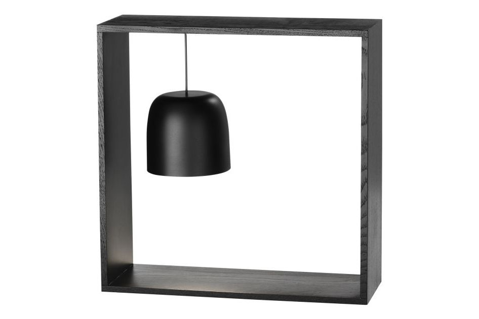https://res.cloudinary.com/clippings/image/upload/t_big/dpr_auto,f_auto,w_auto/v1570698927/products/gaku-wire-table-lamp-flos-nendo-clippings-11314867.jpg