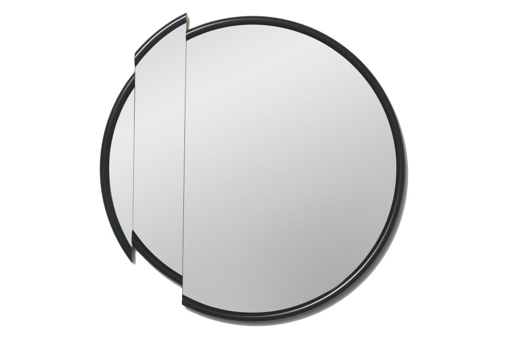 https://res.cloudinary.com/clippings/image/upload/t_big/dpr_auto,f_auto,w_auto/v1570700324/products/split-mirror-round-lee-broom-clippings-11314896.jpg