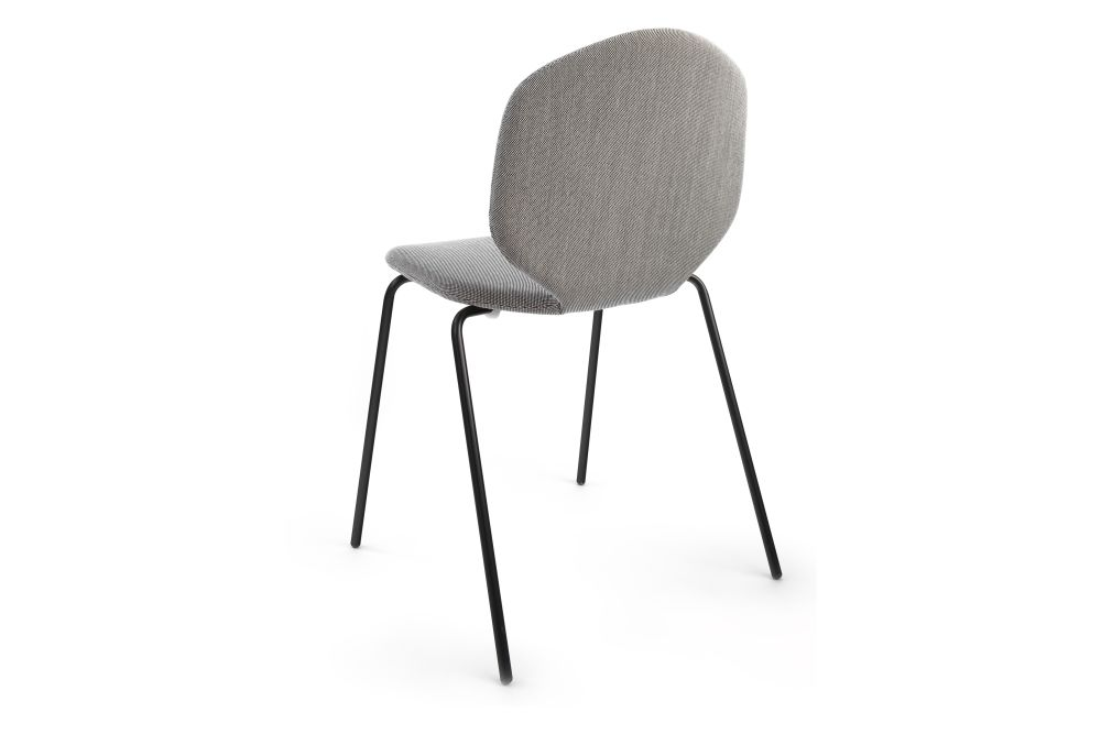 https://res.cloudinary.com/clippings/image/upload/t_big/dpr_auto,f_auto,w_auto/v1570700860/products/loulou-upholstered-dining-chair-coedition-shin-azumi-clippings-11314910.jpg