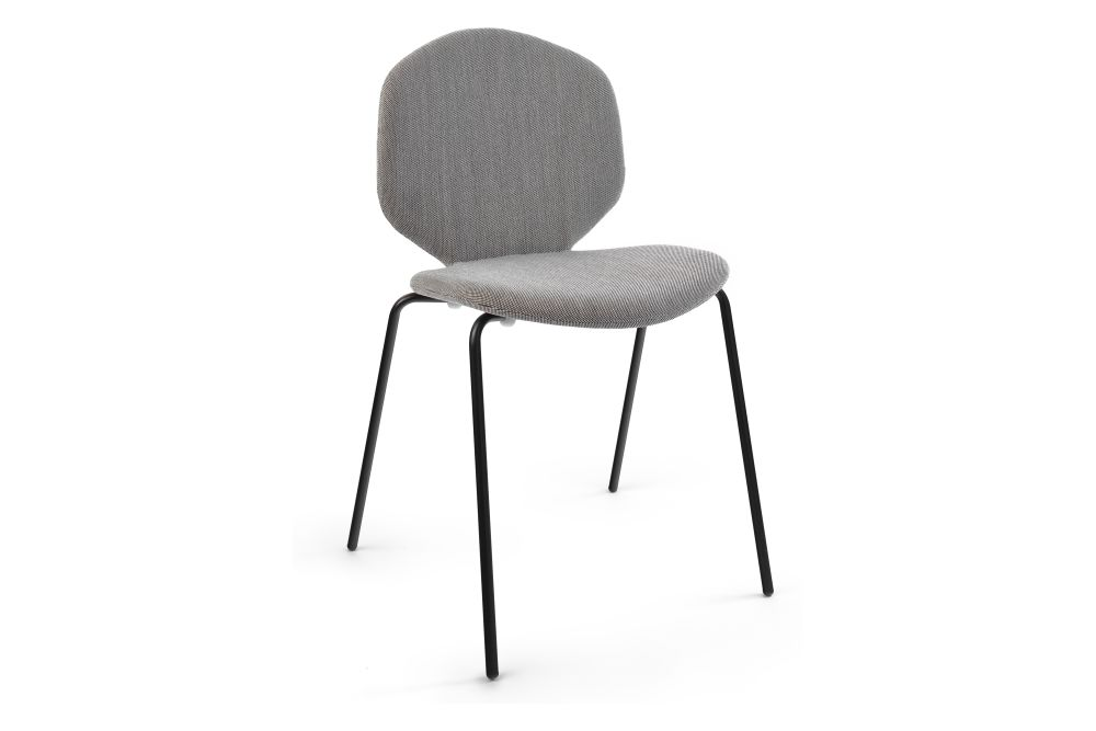 Chrome, Price Category A,Coedition,Dining Chairs