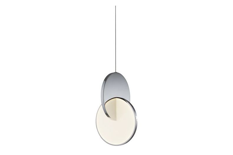 https://res.cloudinary.com/clippings/image/upload/t_big/dpr_auto,f_auto,w_auto/v1570702626/products/eclipse-pendant-light-lee-broom-clippings-11313798.jpg