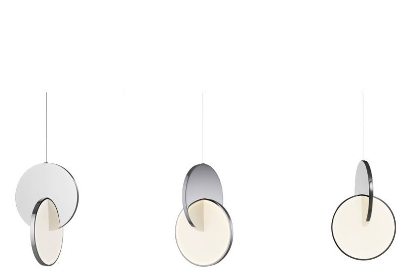 https://res.cloudinary.com/clippings/image/upload/t_big/dpr_auto,f_auto,w_auto/v1570702628/products/eclipse-pendant-light-lee-broom-clippings-11314407.jpg